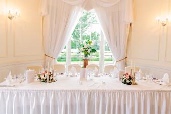 leixlip manor wedding Irish Photographer