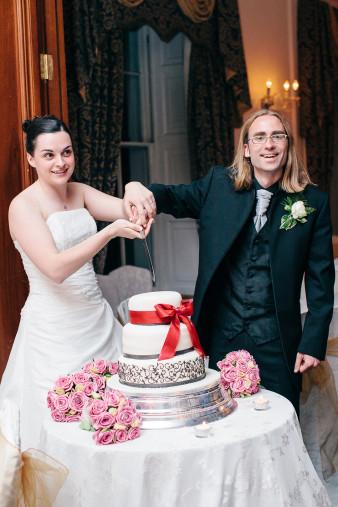 Kildare Wedding Ireland Photographers