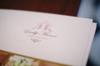 Lexlip Manor