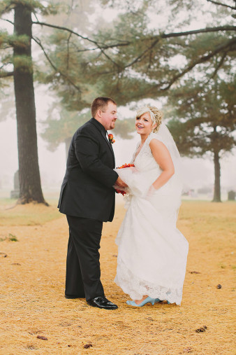 Fall-Wi-Wedding-photo-Amherst-Wisconsin-Wedding