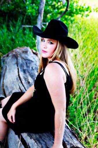 Lexie Stokes 012edit_CENTRAL_WISCONSIN_PHOTOGRAPHER_BLOG