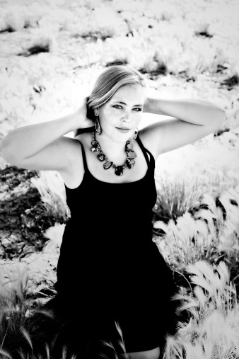 Lexie Stokes 250edit2bw_CENTRAL_WISCONSIN_PHOTOGRAPHER_BLOG