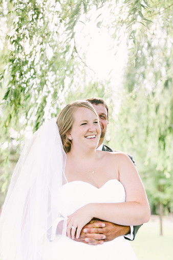 Wausau-Wedding-Great-Dane-Bride
