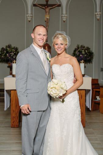 Wausau-wisconsin-wedding-photographers.7