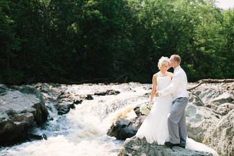 Wausau-wisconsin-wedding-photographers.8