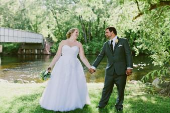Wausua-Wedding-Photographer-Oak-Island-Park