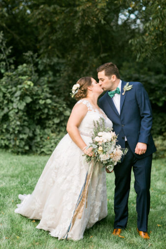 The Farm at Dover Wedding Photographer Southern Wisconsin Chicago Couples Polish Wedding