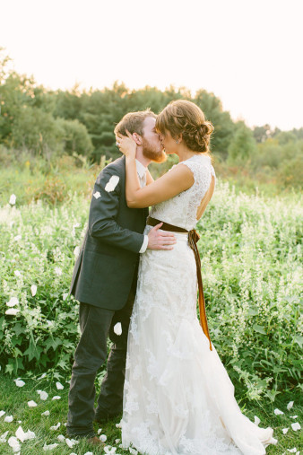 central wisconsin husband and wife wedding photographers james stokes photography