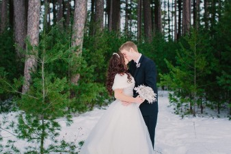 winter.rothschild.pavillion.wedding.james.stokes.photography.001