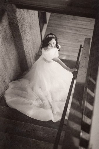 winter.rothschild.pavillion.wedding.james.stokes.photography.002