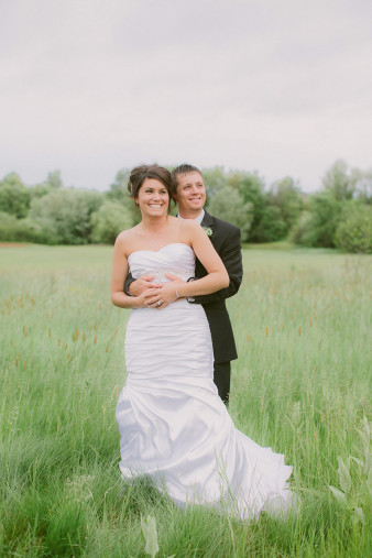 wisconsin-country-club-wedding-1-james-stokes-photography