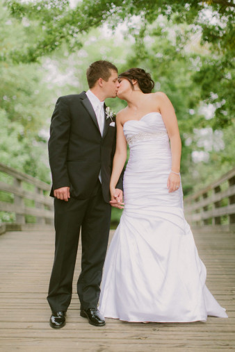 wisconsin-country-club-wedding-2-james-stokes-photography