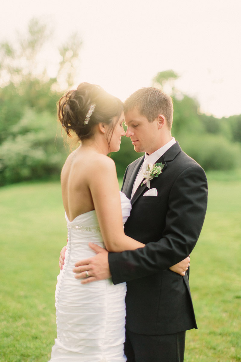wisconsin-country-club-wedding-4-james-stokes-photography