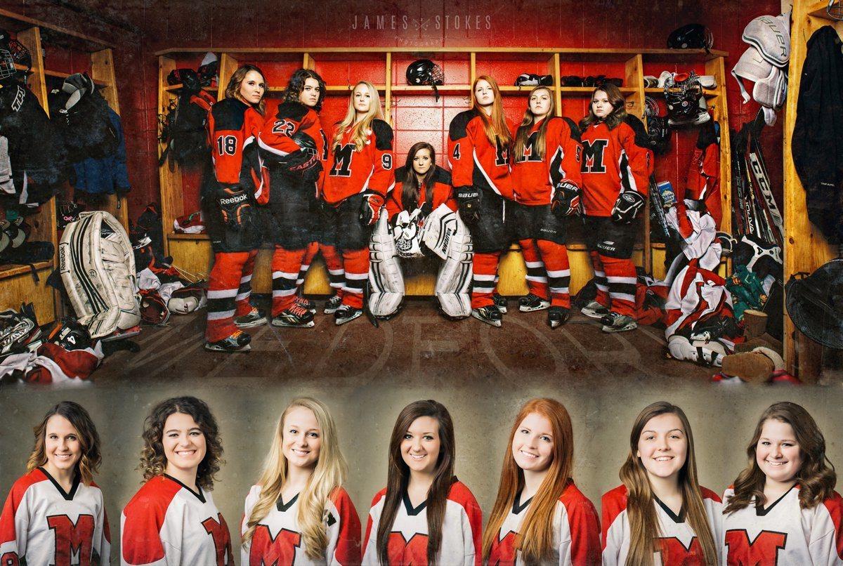 01-Girls-Hockey-Poster-Ideas-Medford-Wisconsin-James-Stokes-Photography