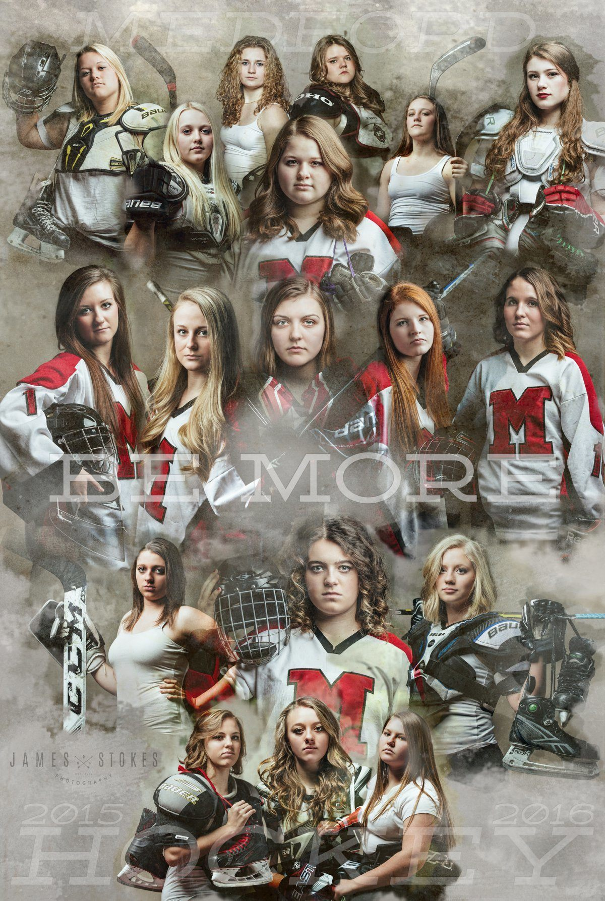 02-Girls-Hockey-Poster-Ideas-Medford-Wisconsin-James-Stokes-Photography