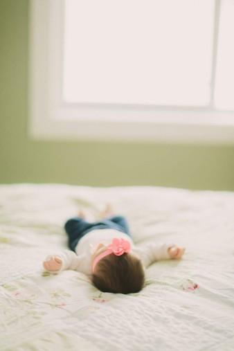 04-wausau-newborn-baby-photographer-