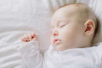 06-wausau-newborn-baby-photographer-