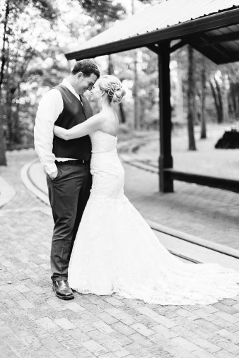 Baseball-wedding-eau-claire-wedding-james-stokes-photography-wedding_CENTRAL_WISCONSIN_PHOTOGRAPHER_BLOG