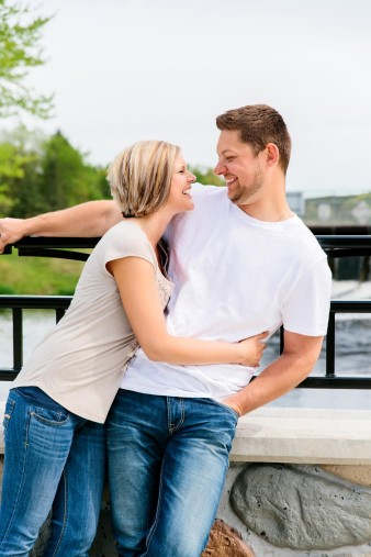 090_Ryan+Sara_ENG_REJECTED_CENTRAL_WISCONSIN_PHOTOGRAPHER_BLOG