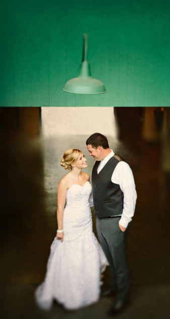 Carson__Park_Eau_Claire_baseball_wedding-james-stokes-photography-CENTRAL_WISCONSIN_PHOTOGRAPHER_BLOG
