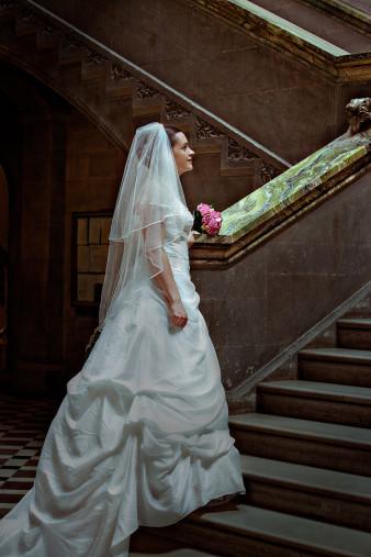 Dublin Ireland Wedding Photographer