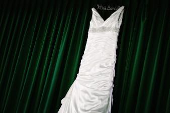 Rosholt Wedding