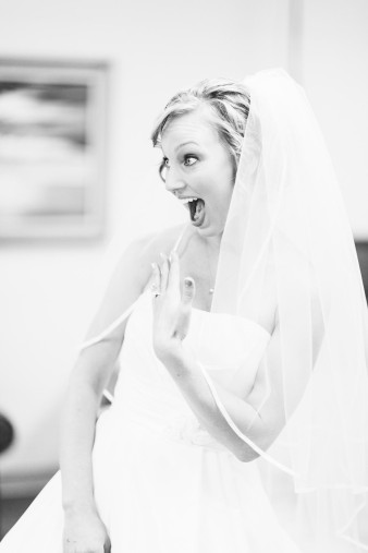 Medford Wedding Photos