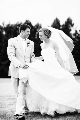 Medford Wedding Photos