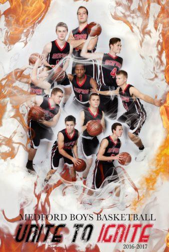 High-School-Basketball-Sports-Poster-Ideas-Photo