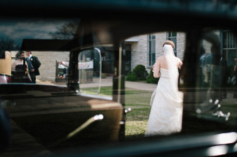 Hotel_Mead_& _Conference_Center_Wedding_James-Stokes_Photography_27