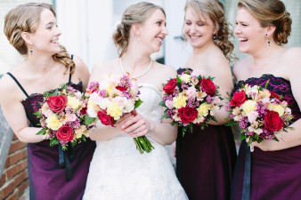 Hotel_Mead_& _Conference_Center_Wedding_James-Stokes_Photography_39