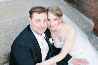 Hotel_Mead_& _Conference_Center_Wedding_James-Stokes_Photography_44