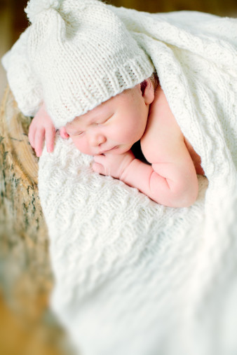 James-Stokes_Wisconsin-newborn-photographer4