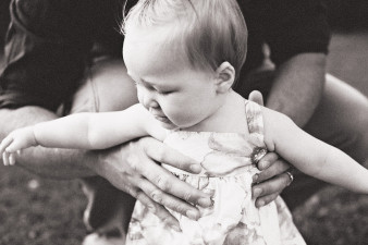 Child Photographer Medford Wisconsin