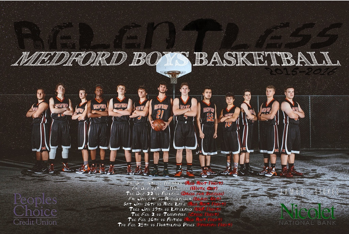 MASH-BBALL_POSTER-2015-FRONT_web