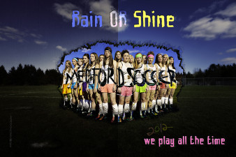 MASHSOCCERPOSTER_SAMPLE_1_RAINORSHINE
