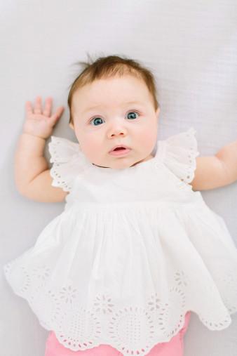 Marshfield-Newborn-Photographer_Alba_3 (1)