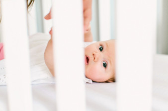 Marshfield-Newborn-Photographer_Alba_6 (1)