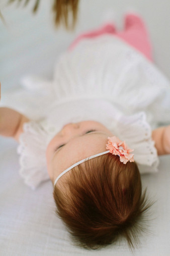 Marshfield-Newborn-Photographer_Alba_7 (1)