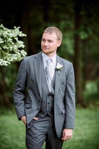 Munson-Bridge-Wedding-Barn-Venue-Wisconsin (1)
