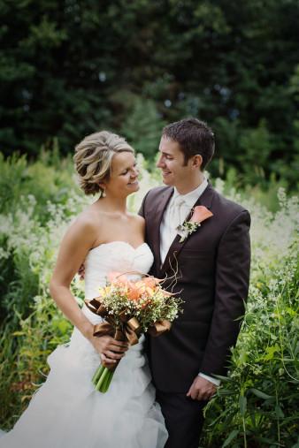 Munson-bridge-wedding-Jacki-Kyle