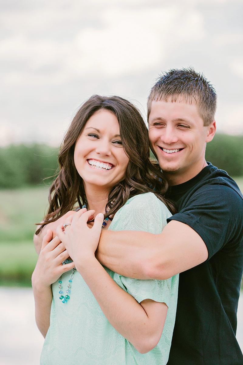 Munson_Bridge_Wisconsin_Wedding_barn_Venue-Engagement-photo