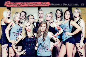 VOLLEYBALL POSTER_1