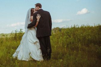 Wedding136