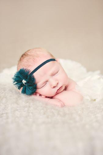 Memorial Health Care Medford Wisconsin Newborn