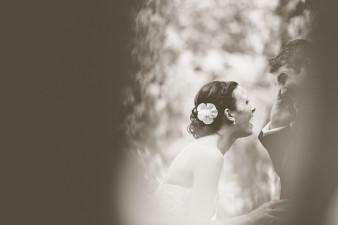 apple tree lane central wisconsin wedding waupaca wedding