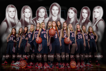 girls-basketball-poster-ideas-james-stokes-photography-central-wi-high-school-sports-poster-photographer (1)