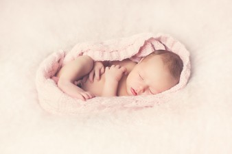 medford-wisconsin-newborn-photographer