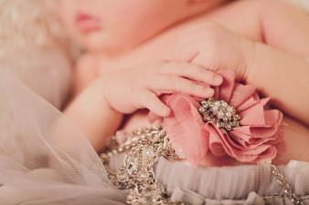 newborn.accessories.photos