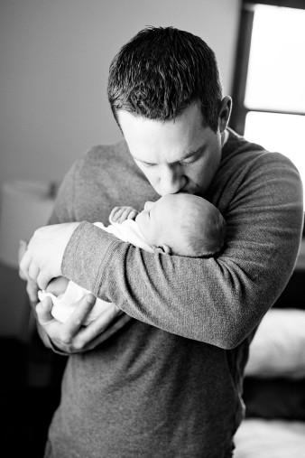newborn_baby_photos_5